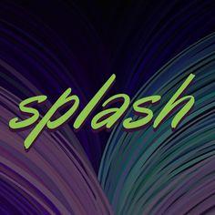 #splash #madewithstudio