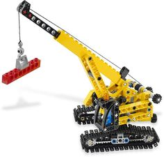 Lego Technic at the Wonderland Models Online Model Shop. Wonderland Models are an Online Toy and Model Shop who specialise in Lego Technic Sets, Construction, Learning and Building Toys. Our range of Lego kits is extensive. Lego Track, Lego Technic Sets, Lego Kits, Shop Lego, Model Shop, Lego Construction, Hobby Toys, Lego Worlds, Toys Online