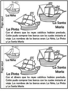 15 Mejores Imágenes De Cristobal Colón