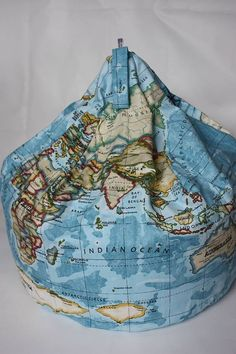 Hooded world map tyvek jacket clothes to buy pinterest store hooded world map tyvek jacket clothes to buy pinterest store and clothes gumiabroncs Image collections