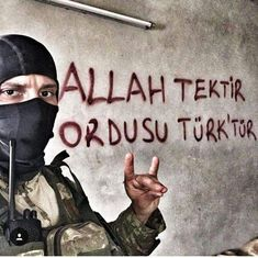 Muhammed Sav, Army Wallpaper, Baku Azerbaijan, Turkey Travel, Ottoman Empire, Drama Free, Sufi, Special Forces, Allah