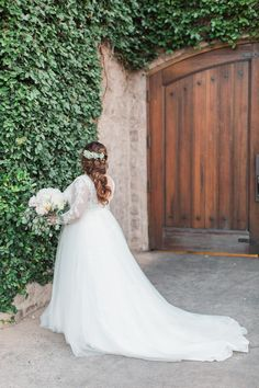 Katelyn Cantu Photography, Superstition Mountain Country Club Wedding, AZ Wedding Photographer, Bridal Hair