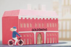 page 1a - goldsmiths-sam pierpoint