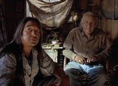 Image result for thunderheart movie images