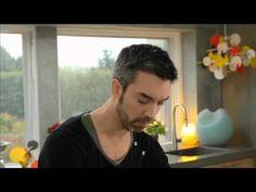 Ingrediente Secreto S03E09 R1 Falafel de Grão - YouTube