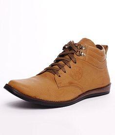 Rosso Italiano Men's Tan casual Shoe (rib499tn105)9 Freedom Daisy http://www.amazon.in/dp/B00OYVYQM4/ref=cm_sw_r_pi_dp_-nDZvb03HC8QV