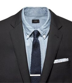 www.jcrew.com br mens_feature tiespocketsquares.jsp
