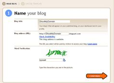 Guide on How to create your first free blog using BlogSpot. Via: www.shoutmeloud.com     Dontput offfor the next 10 or 15 years from now  you can release and do it in less that 3... http://badass24-7.com/retire-this-year/ #Exit_stratergy #Retirement_plan #Pension