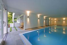 ART-6-9_HUF Haus - Schwimmbad Pool