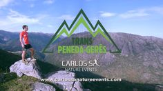 Trail World Championships - Portugal