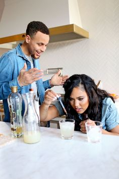 Ayesha Curry shares her tips for feeding your stomach and your soul | Essence.com