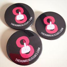 Badges, Plates, Printed, Instagram Posts, Licence Plates, Dishes, Griddles, Badge, Dish