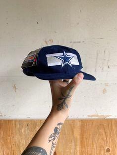 194ca5136 21 Best Dallas Cowboys Hat's images in 2017 | Cowboy gear, Cowboy ...