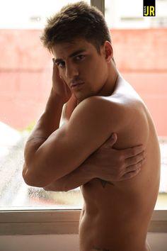 Guilherme -Diniz_Rodrigo-Marconatto_021