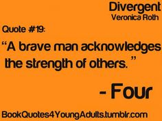1000+ Ya Book Quotes on Pinterest   Hunger games mockingjay ...
