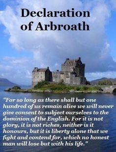 Glasgow, Edinburgh, Outlander, Tartan, Scottish Quotes, Scotland History, Scottish Independence, Scottish Castles, England And Scotland