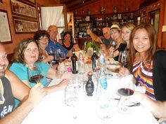 Our Two Weeks In Northern Italy!: Day 9 - July 15, 2013 - Lucca - Sienna-San Gimignano-Florence