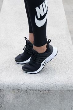dc28992631ed07 The NikeWomen Air Presto Ultra Flyknit Sneaker feels like your favorite  t-shirt — comfortable, breathable and fits you perfectly. Nike