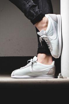 315 Best Sneakers  Nike Cortez images in 2019  4d27506ea