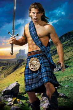 Must love kilts highlander 5 by allie mackay novel cover art lott reps craig white cover artist my fair highlander english tudor fandeluxe Choice Image