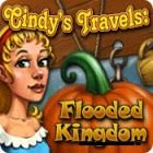 http://nicegamefree.blogspot.com/2015/11/nicegamefree-Cindys-Travels-Flooded-Kingdom.html