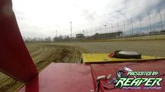 moler raceway park molerraceway on pinterest pinterest
