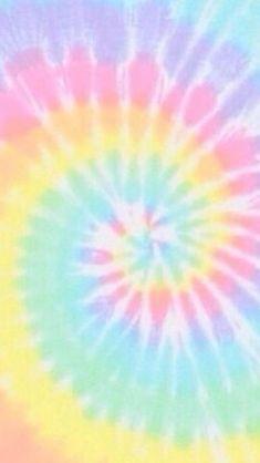 wallpapers Tye Dye Wallpaper, Wallpaper Sky, Iphone Wallpaper Vsco, Hippie Wallpaper, Rainbow Wallpaper, Iphone Wallpaper Tumblr Aesthetic, Iphone Background Wallpaper, Retro Wallpaper, Butterfly Wallpaper