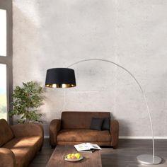 design bogenlampen leuchten on pinterest artemis. Black Bedroom Furniture Sets. Home Design Ideas