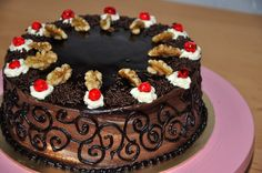 online cakes, avail our midnight cake delivery service for birthday. Send customized theme wedding cakes to Chennai delivery, Gift a cake to Chennai from Cake Square Themed Wedding Cakes, Cake Delivery, Diwali Gifts, Durga Puja, Girl Blog, Wedding Anniversary Gifts, Chocolate Cake, Best Gifts, Chennai