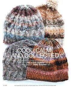 Мобильный LiveInternet Noro Knitting Magazine - Fall-Winter 2020 | гилана - Дневник Наталии Гревцевой |