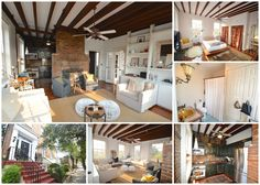 55 Hasell Street, $2,800 /month. Contact Ginger Scully at 843-513-5525
