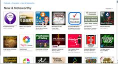 Yesterday was the BIGGEST Podcast downloads day to date despite the summer break. Still No.1 & now in 46 Countries https://itunes.apple.com/ie/podcast/purple-psychology/id981266976
