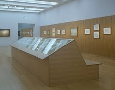 Turner and Venice, Tate Britain - /media/images/173_N3.jpg