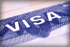 If you are working or living in UAE on Visa then you must be aware of ban rules otherwise you will have to return back to your country.
