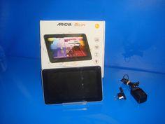 Tablet ARNOVA buen estado modelo 9O G4-4 gb-9 pulgadas