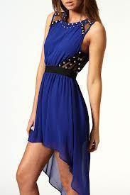 šaty - Hľadať Googlom