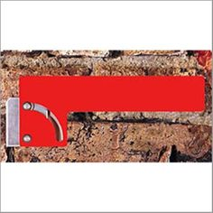 QualArc | Column Mailbox Masonry flag | Residential Mailbox