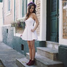Giovanna Ferrarezi @giovannaferrarezi Êta dia corrido! ...Instagram photo | Websta (Webstagram)