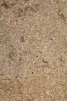 sand texture for background