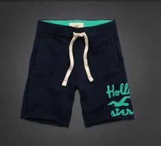 Acheter Moins Cher Hollister Boardshort H0080 En ligne En France.
