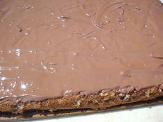 Prajitura-Deliciu-8 Cake Decorating, Cooking, Desserts, Coca Cola, Circuit, Cakes, Pork, Tart, Baking Center