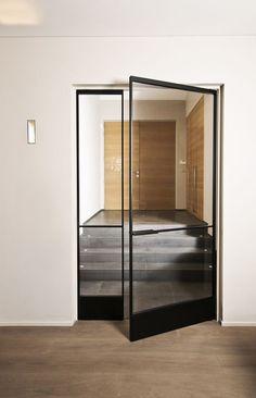 Afbeeldingsresultaat voor steel it deur