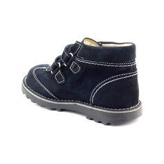 845d5caeeacf9 Boni Pierre - Chaussures Garçon Imperméables Scratch - Taille   24 26 29