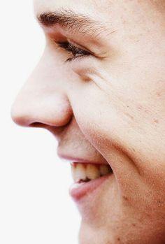 Harry Styles ❥