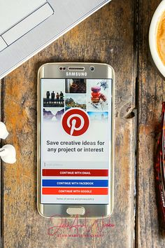 Pinterest Strategy, tailwind, tips, make money, for beginners, Business, small business strategy, ecommerce, coaches, viral pins, tips small business, without a blog, entrepreneur, Marketing Quotes, Marketing Inspo Marketing Quotes, Online Entrepreneur, Privacy Policy, Coaches, Pinterest Marketing, Terms Of Service, Ecommerce, How To Make Money, Business