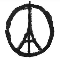 I pray pray for you, Paris.---Pray for Paris Pray For Paris, Tinie Tempah, Paris Attack, Pray For Peace, Bohol, Paris Art, Paris France, In This World, Prayers