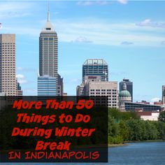 Top Things To Do With Kids In Indianapolis Road Trips And - 10 things to see and do in indianapolis