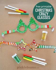 kerstbrillen.jpg