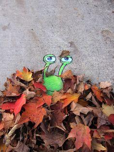 Amazing-Street-art-of-David-Zinn-Sluggo (47)