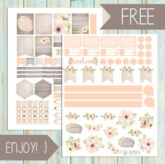 Planner-Collection-4-Page-web2